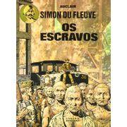 simon-du-fleuve-os-escravos