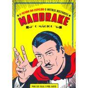 Mandrake---O-Magico