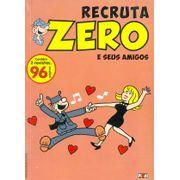 Recruta-Zero---04