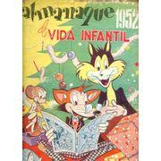 Almanaque-Vida-Infantil---1952