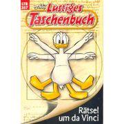 Lustiges-Taschenbuch---Ratsel-um-da-Vinci----357