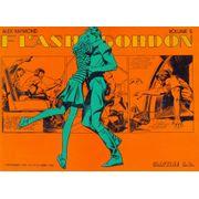 Flash-Gordon---Volume-5