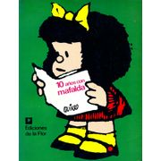 10-Años-com-Mafalda