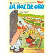 Asterix---La-Hoz-de-Oro