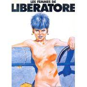 Les-Femmes-de-Liberatore