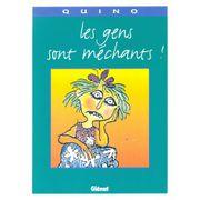Les-Gens-Sont-Mechants-