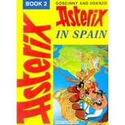 Asterix-in-Spain---Book-2
