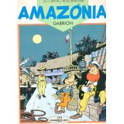 Amazonia---As-Memorias-do-Capitao-Moulin-Rouge