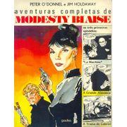 Aventuras-Completas-de-Modesty-Blaise