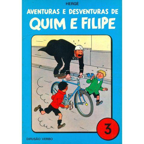 Aventuras-e-Desventuras-de-Quim-e-Filipe---03