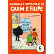Aventuras-e-Desventuras-de-Quim-e-Filipe---05