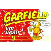 garfield-em-acao-08