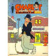 Charlot---A-Quimera-de-Ouro