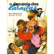 Demonio-das-Caraibas---Uma-Aventura-de-Barba-Ruiva