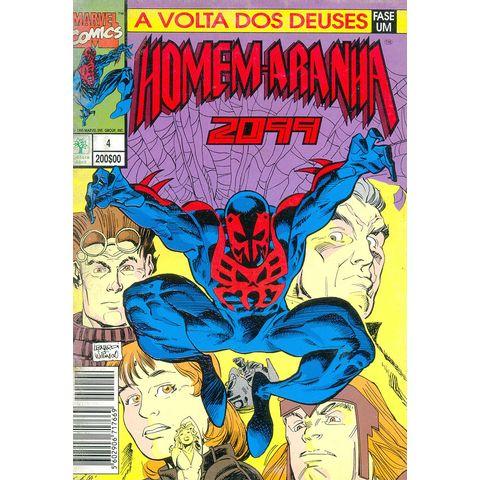 Homem-Aranha-2099---04--Portugal-