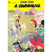 Lucky-Luke---A-Caravana
