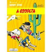 Lucky-Luke---A-Escolta