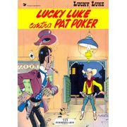 Lucky-Luke---Contra-Pat-Poker