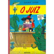 Lucky-Luke---O-Juiz