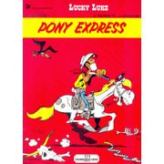 Lucky-Luke---Pony-Express