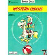 Lucky-Luke---Western-Circus