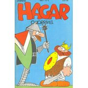 hagar-o-horrivel-artenova-04