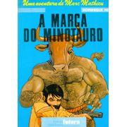 Marca-do-Minotauro