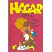 hagar-o-horrivel-artenova-06