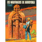 Naufragos-de-Arroyoka