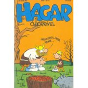 hagar-o-horrivel-artenova-08