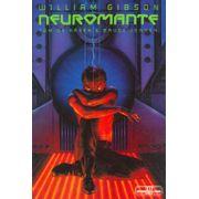 Neuromante---Tom-de-Haven-e-Bruce-Jensen