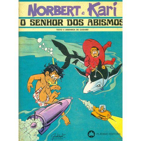 Norbert-e-Kari---Senhor-dos-Abismos