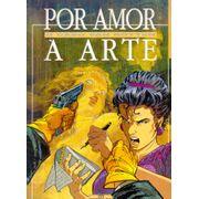 Por-Amor-a-Arte---O-Caso-Van-Rotten