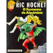 Ric-Hochet---O-Fantasma-do-Alquimista