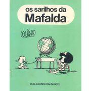 Sarilhos-da-Mafalda