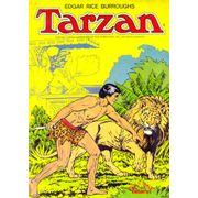 Tarzan---Desenhos-de-Hogarth---01