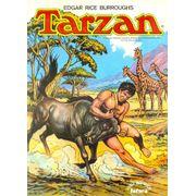 Tarzan---Desenhos-de-Hogarth---03