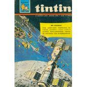 Tintin---Edicao-Encadernada-Volumes-27-a-52