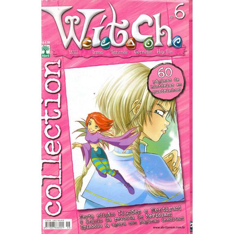 witch-collection-06