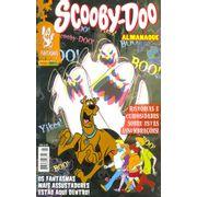 Almanaque-Scooby-Doo---2ª-Serie