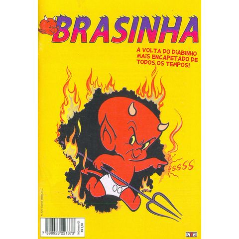 Brasinha---1