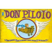 Don-Piloto