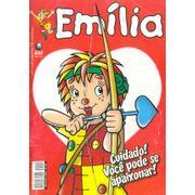 Emilia---10