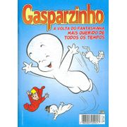 Gasparzinho---01