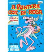 Melhor-de-A-Pantera-Cor-De-Rosa---2
