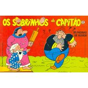 Sobrinhos-do-Capitao---2