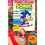 Sonic-The-Hedgehog---3