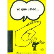 yo-que-usted--xxi-siglo