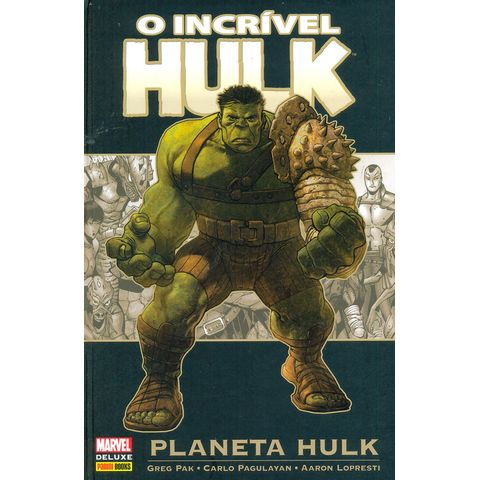 marvel-deluxe-incrivel-hulk