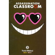 assassination-classroom-09